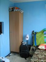 Foto 4 3-Zi Wohnung in Sofia/Bulgarien zu verkaufen