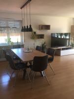 3 Zi.Wohnung in Kleinostheim 103 qm