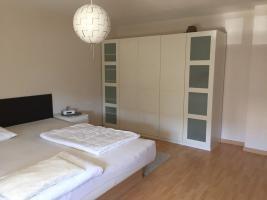Foto 2 3 Zi.Wohnung in Kleinostheim 103 qm