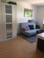 Foto 3 3 Zi.Wohnung in Kleinostheim 103 qm
