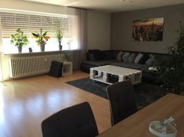 Foto 6 3 Zi.Wohnung in Kleinostheim 103 qm