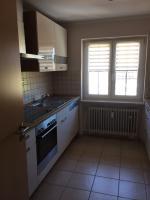 Foto 9 3 Zi.Wohnung in Kleinostheim 103 qm