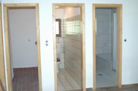 Foto 2 3 Zimmer in 9334 Guttaring zu vermieten