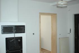 Foto 4 3 Zimmer in 9334 Guttaring zu vermieten
