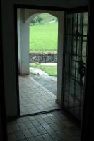 Foto 6 3 Zimmer in 9334 Guttaring zu vermieten