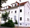 3 Zimmer DG Wohnung in Kirchweyhe 80 qm ab sofort