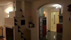 Foto 10 3 Zimmer DG-Wohnung am Luitpoldpark