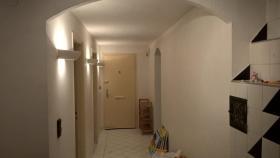 Foto 12 3 Zimmer DG-Wohnung am Luitpoldpark