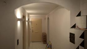 Foto 17 3 Zimmer DG-Wohnung am Luitpoldpark