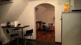 Foto 18 3 Zimmer DG-Wohnung am Luitpoldpark