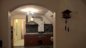 Foto 19 3 Zimmer DG-Wohnung am Luitpoldpark
