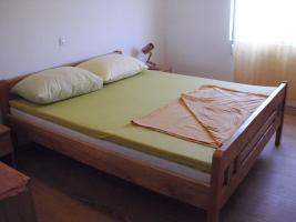 Foto 3 3 Zimmer Ferienwohnung in Rtina Stosici bei Zadar in Dalmatien bis zu 8 Personen nah am Meer
