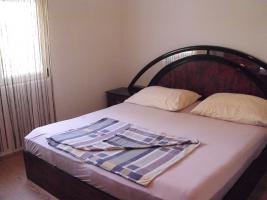Foto 5 3 Zimmer Ferienwohnung in Rtina Stosici bei Zadar in Dalmatien bis zu 8 Personen nah am Meer