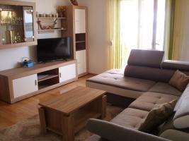 Foto 7 3 Zimmer Ferienwohnung in Rtina Stosici bei Zadar in Dalmatien bis zu 8 Personen nah am Meer