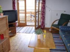 Foto 4 3-Zimmer Wohnung in sehr guter Lage