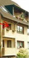 3 Zimmer Wohnung zu verkaufen Ohne Makler