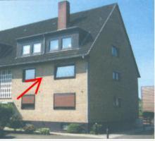 Foto 2 3 Zimmer Wohnung zu verkaufen Ohne Makler