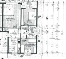 Foto 3 3 Zimmer Wohnung zu verkaufen Ohne Makler