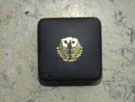 (31.5.19) Ich suche  Gold- und Silbermünzen, einzutauschen  gegen meine hochwertigen  Briefmarkensammlungen (da ich keine Briefmarken mehr sammele)