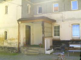 Foto 2 3,5 Raum Wohnung - Gera Untermhaus