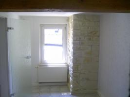 Foto 10 3,5 Raum Wohnung - Gera Untermhaus