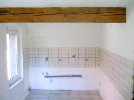 Foto 11 3,5 Raum Wohnung - Gera Untermhaus