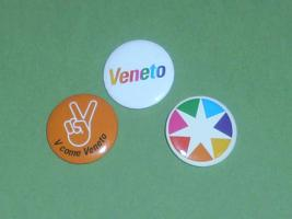 3  Veneto Button
