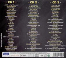 Foto 2 3er CD Box - Sommer Hits