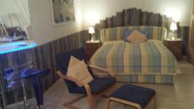 Foto 7 3er o.4er WG hervorragend gelegen su Mitbewohner Zimmer möbliert