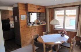 Foto 4 4 1/2 Wohnung in Naters für 369'000.-