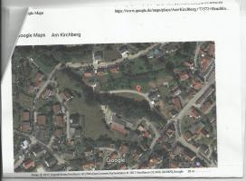 4 Bauplätze im Neubaugebiet von Heuchlingen