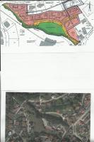 Foto 2 4 Bauplätze im Neubaugebiet von Heuchlingen