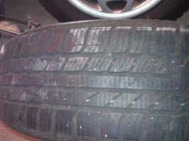 Foto 2 4 Stahlfelgen für BMW