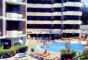 4 Tage GRAN CANARIA € 235 inkl. Flug - VERIL PLAYA Playa del Ingles