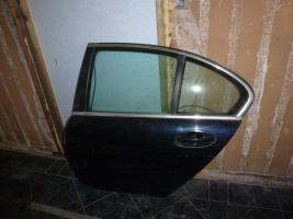 Foto 4 4 Türen-innen vollständig- vom BMW 7er Reihe abzugeben