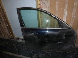 Foto 5 4 Türen-innen vollständig- vom BMW 7er Reihe abzugeben