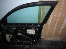 Foto 6 4 Türen-innen vollständig- vom BMW 7er Reihe abzugeben