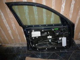 Foto 7 4 Türen-innen vollständig- vom BMW 7er Reihe abzugeben