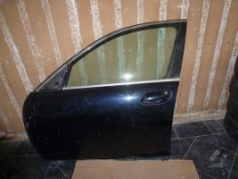 Foto 8 4 Türen-innen vollständig- vom BMW 7er Reihe abzugeben