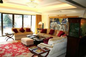 4-Zimmer-Wohnung80 m²