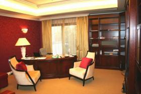 Foto 2 4-Zimmer-Wohnung80 m²