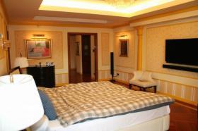 Foto 3 4-Zimmer-Wohnung80 m²