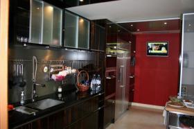 Foto 4 4-Zimmer-Wohnung80 m²