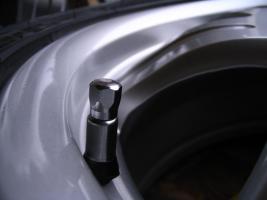 4 gebrauchte Conti Sommerkompletträder SLK Mercedes Benz incl. Leichtschmiedefelge 16 Zoll - original Mercedes Benz Räder MO