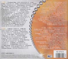 Foto 2 4er CD Box - Pop Masters - Volume 3