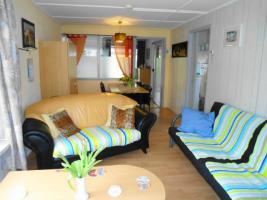 Foto 13 4p.gemütliches Ferienhaus, 50m. vom Strand und Meer-Holland