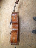Foto 3 4x4 cello 1899 italien