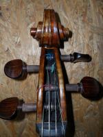 Foto 5 4x4 cello 1899 italien