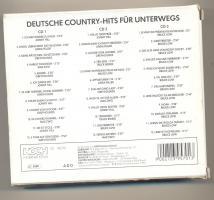 Foto 2 5 CD-Boxen mit je drei CDs - je Box 5 €