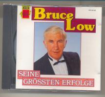 Foto 3 5 CD-Boxen mit je drei CDs - je Box 5 €